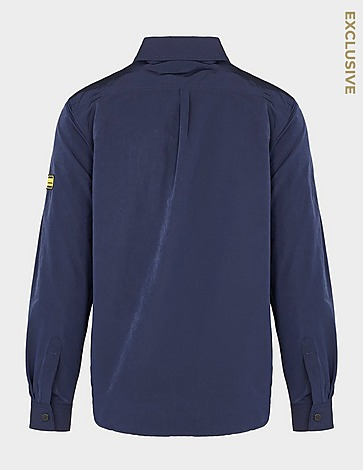 Barbour International Control Shirt - Exclusive
