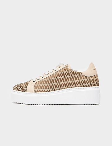 Valentino Shoes V Signature Trainers