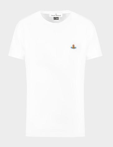 Vivienne Westwood Classic Orb T-Shirt