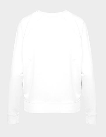 DKNY Ombre Logo Sweatshirt