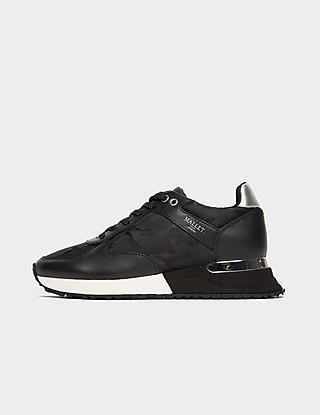 Mallet Lux Runners