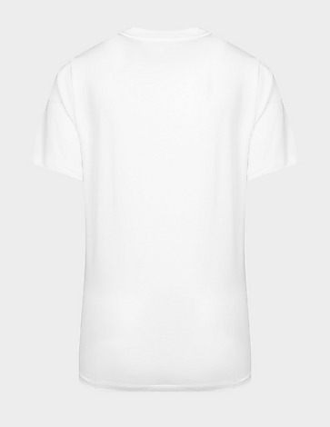 Michael Kors Sequin Cluster Logo T-Shirt