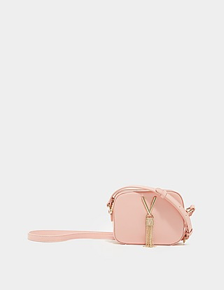 Valentino Bags Divina Camera Bag