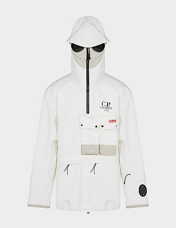 CP Company Ventile Explorer Jacket
