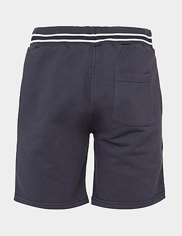 Pyrenex Mael Badge Shorts