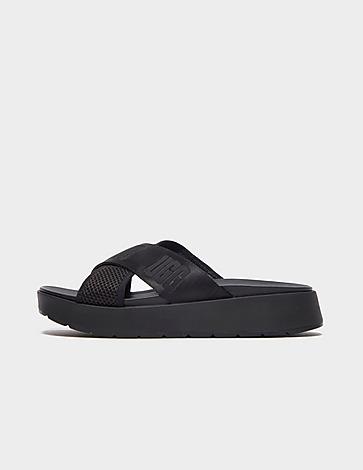 UGG Emily Mesh Sandals