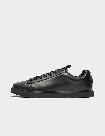 Dsquared2 Tape Trainers