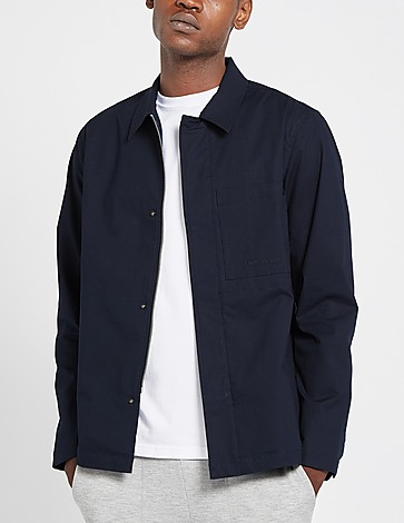 Norse Projects Jens Ripstop Jacket