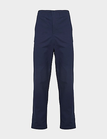 Norse Projects Evald Ripstop Pants