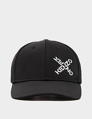 KENZO Cross Cap