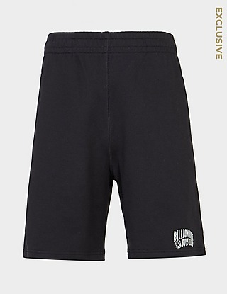 Billionaire Boys Club Reflective Shorts - Exclusive