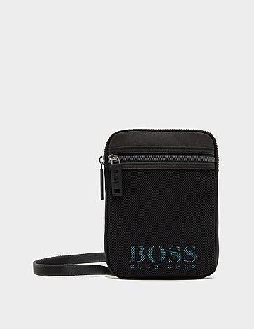 BOSS Mini Evolution Bag