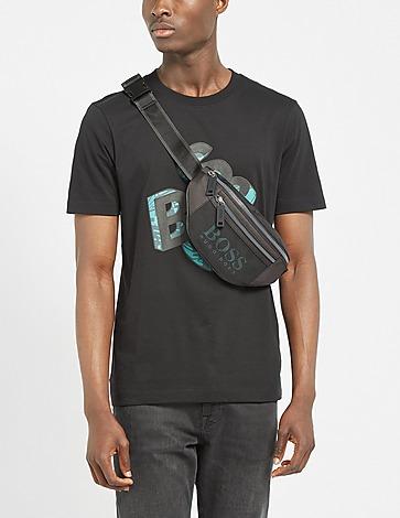 BOSS Evolution Bum Bag