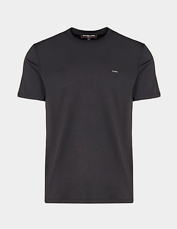 Michael Kors Sleek T-Shirt