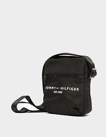 Tommy Hilfiger Established Bag