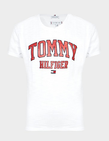 Tommy Hilfiger Varsity T-Shirt
