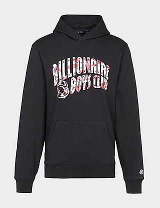 Billionaire Boys Club Astrocmo Arch Logo Hoodie