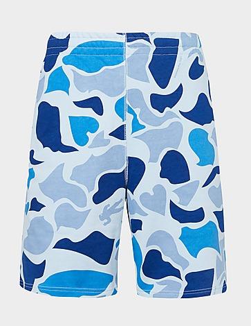 Billionaire Boys Club Astrocmo Shorts