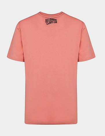 Billionaire Boys Club Bunnies T-Shirt