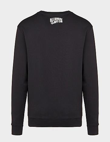 Billionaire Boys Club Bunnies Sweatshirt