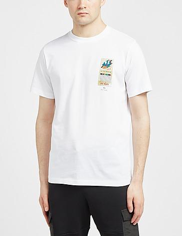 PS Paul Smith Matchbox T-Shirt