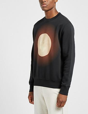 PS Paul Smith Moon Sweatshirt