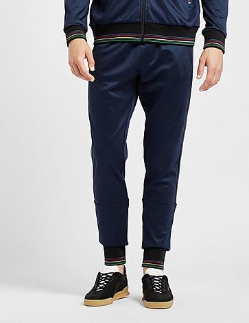 PS Paul Smith Sports Stripe Track Pants