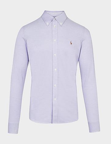 Polo Ralph Lauren Heidi Shirt