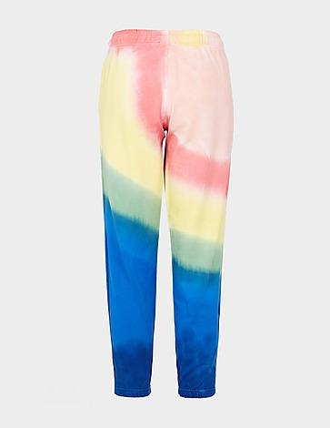 Polo Ralph Lauren Tie Dye Joggers