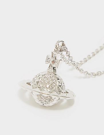 Vivienne Westwood Mayfair Large Orb Necklace