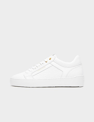 Android Homme Venice Pyramid Trainers