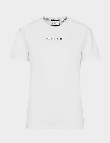ODolls Collection Basic T-Shirt