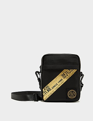 Versace Jeans Couture Crossbody Bag