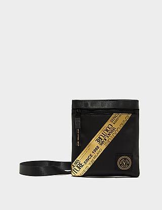 Versace Jeans Couture Messenger Bag