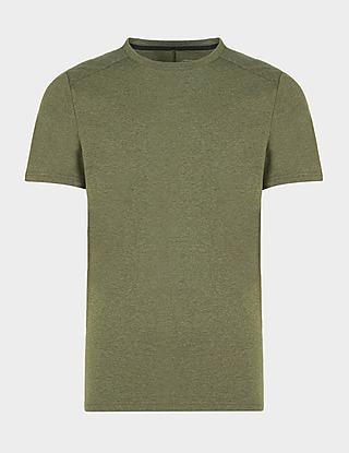On running Basic T-Shirt