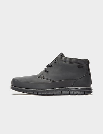 Barbour Nelson Boot