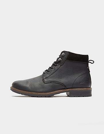 Barbour Wolsingham Boots