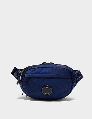 CP Company Lens Bum Bag