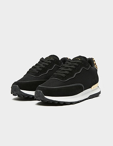 Mallet Cali Trainers
