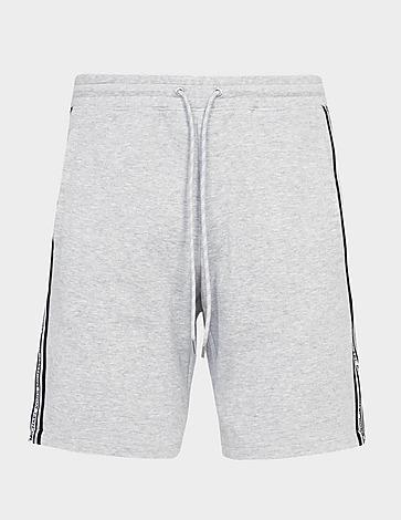 Michael Kors Block Tape Shorts