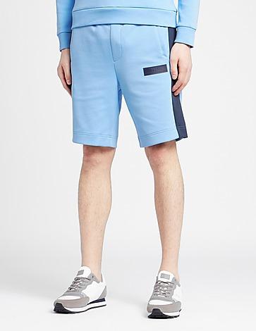 BOSS Headlo Batch Shorts