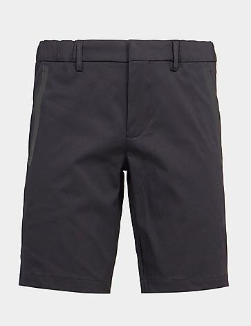 BOSS Liem Schino Shorts