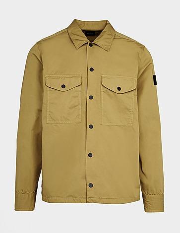 BOSS Lovel 7 Overshirt