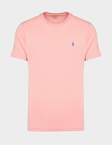 Polo Ralph Lauren Basic T-Shirt
