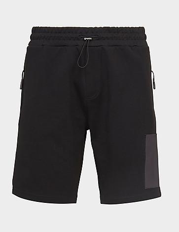 Unlike Humans Pocket Shorts