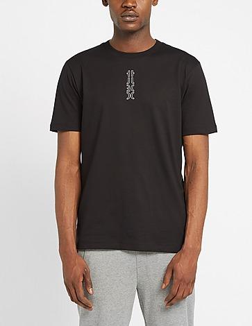 HUGO Durnd Tape T-Shirt
