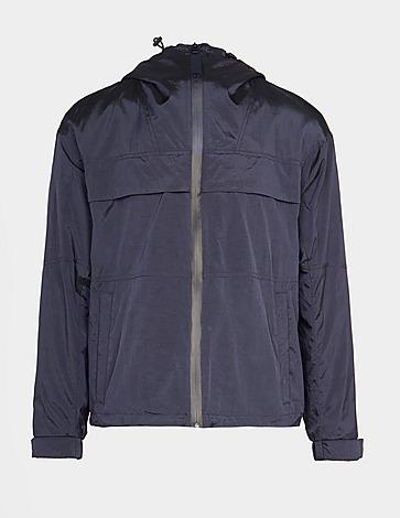 BOSS Carizo Hooded Jacket