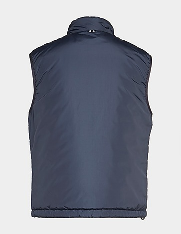 BOSS Cusare Down Gilet
