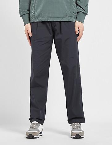 BOSS Parko Pleat Trousers