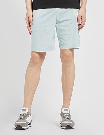 BOSS Kendo Shorts